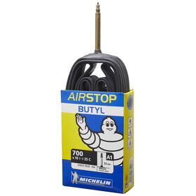 """Michelin A1 Airstop 28"""" Presta"""